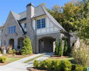 4710 Mcgill Ct, Hoover image