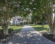 370 Spring Valley Lane, Inman image