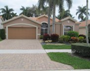 9678 Harbour Lake Circle, Boynton Beach image