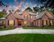 5438 Meadow Haven  Lane, Charlotte image