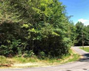 Lot 56 Cove Hollow Road, Cosby image