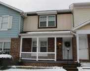 114B Smith Street Unit B, Canonsburg image
