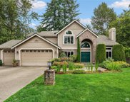 690 NW Datewood Dr, Issaquah image