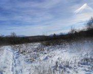 00 Goodrich Trail, Westford image