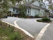 823 Everetts Creek Drive, Wilmington image