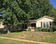 8842 Forest Heights, Affton image