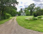 2626 Stagecoach Trail, Afton image