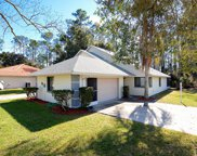 12 Wellwood Lane, Palm Coast image