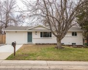 9274 W 66th Place, Arvada image