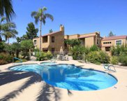 8787 E Mountain View Road Unit #1053, Scottsdale image