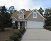 11 Bears Paw Way, Pawleys Island image