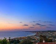 7640     Hillside Drive, La Jolla image