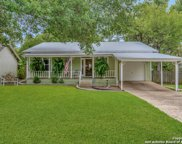 352 S Hickory Ave, New Braunfels image