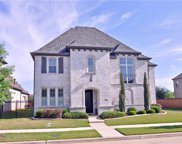 308 Orleans Drive, Southlake image