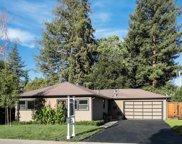 2837 Carolina Ave, Redwood City image