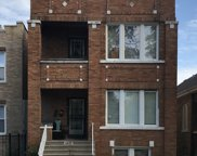 6605 South Fairfield Avenue, Chicago image
