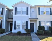 152 Old Towne Way Unit 4, Myrtle Beach image