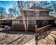 1135 Eagle Creek, Chesterfield image