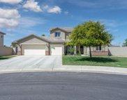 15726 Cusano, Bakersfield image