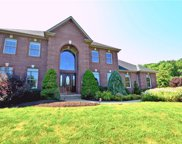 213 Dorsay Valley Dr, Cranberry Twp image