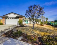 12248 Nivel Ct, Rancho Bernardo/Sabre Springs/Carmel Mt Ranch image