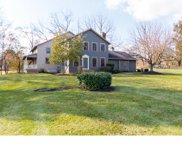 40 Wiand Lane, Spring City image