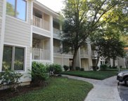 1550 Spinnaker Dr. Unit 3313, North Myrtle Beach image