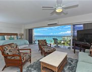 2161 Kalia Road Unit 1212, Honolulu image