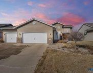4821 S Galway Ave, Sioux Falls image