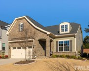 3349 Mountain Hill Drive, Wake Forest image