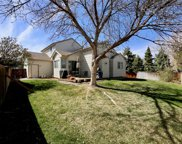 8864 Miners Street, Highlands Ranch image