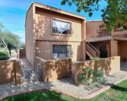 16258 E Chiquita Drive Unit #10, Fountain Hills image
