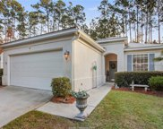 41 Andover Place, Bluffton image