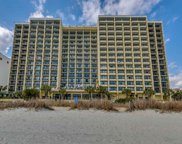 2311 S Ocean Blvd. Unit 363, Myrtle Beach image