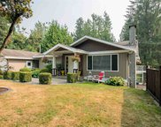 28258 Myrtle Avenue, Abbotsford image