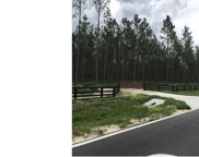 LOT 3 MIDDLE RD, Hilliard image