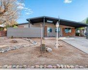 5066 E Cooper, Tucson image