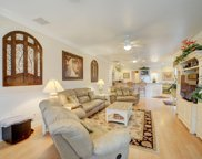 6620 NW Rodin Court, Port Saint Lucie image