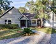 6 Sea Olive Road, Hilton Head Island image