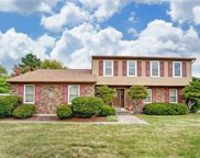 6820 Rhineview Court, Miami Township image