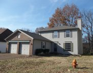 1712 Aaronwood Dr., Old Hickory image