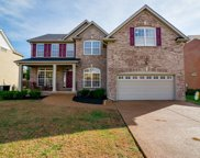 4015 Williford Way, Spring Hill image