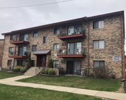 11810 South Komensky Avenue Unit 202, Alsip image