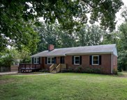 8715 Mccaw Drive, North Chesterfield image