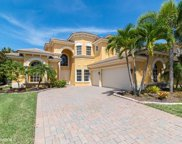 592 Edgebrook Lane, Royal Palm Beach image