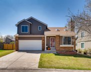 974 Lily Court, Highlands Ranch image