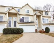 8167 Darcy Lane, Inver Grove Heights image