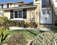 2752 Diamond Drive, Camarillo image
