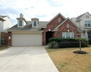 1204 Horseshoe Ranch Dr, Leander image