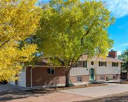 6535 Rolling View Drive, Colorado Springs image